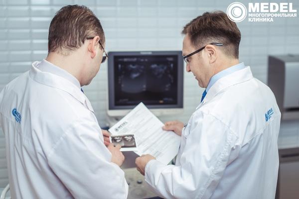 провериться паразитов организме человека